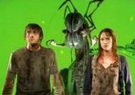 Aliensneakgreen