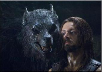Underworld Rise of the Lycans 2009  IMDb