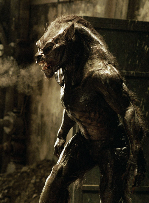Awesome Movie, ... Awesome Pictures Of Werewolves