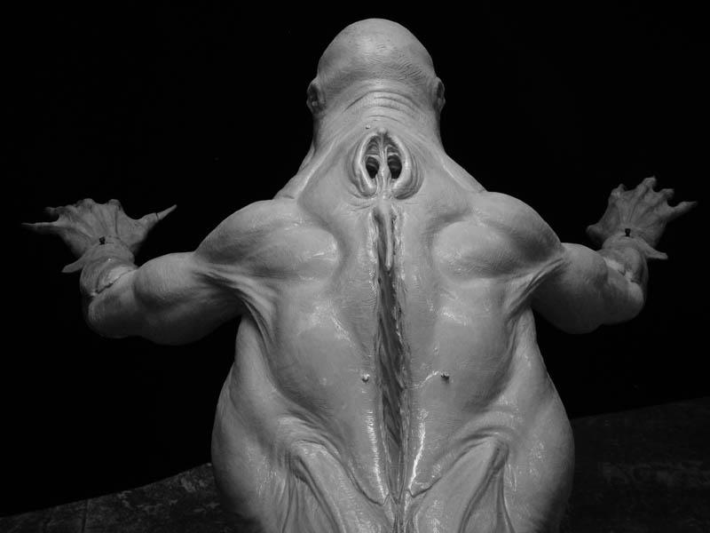 Http monsterlegacy files wordpress com 2013 03 mermansculptureabov