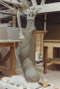 OriginalPredatorarmsculpt