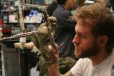 Pilotmaquettesculpting2