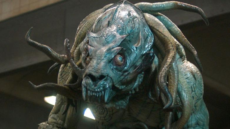 Image result for demon dog Hellboy