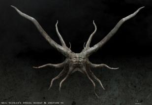 Trilobitemanzella8