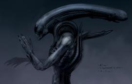 Ultramorph