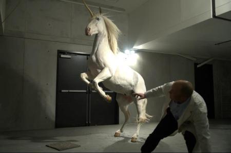Unicornaye