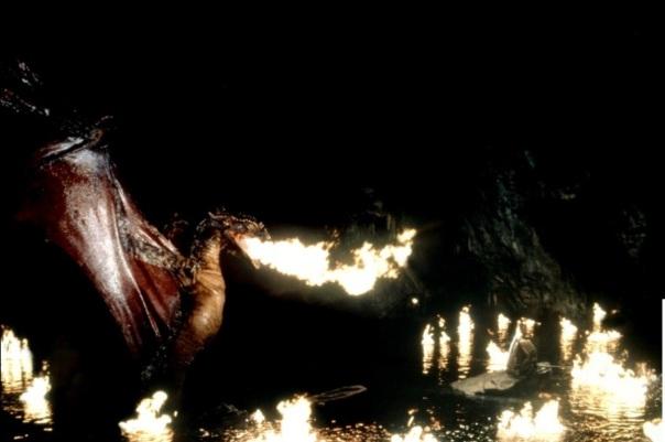 Vermithraxcavefire