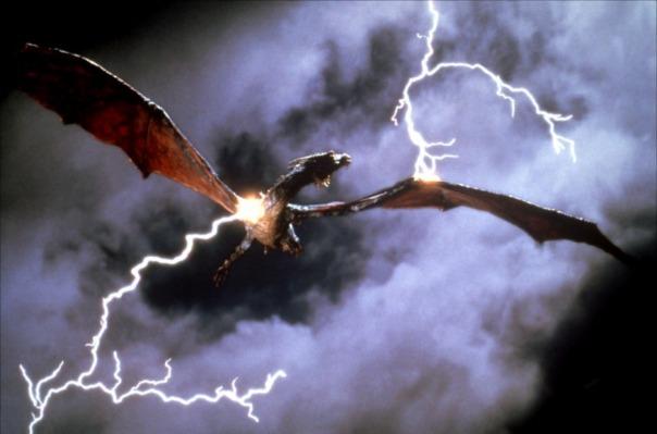 Vermithraxflyingstorm