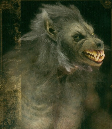 Werewolfbust34