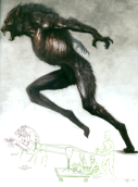 Werewolfconcept01