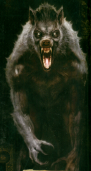 Werewolfconceptbustsz