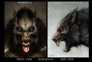 Werewolfconcepts