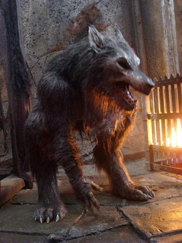 WerewolfCrouch