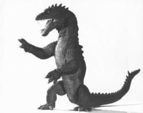 Rhedosaurus01