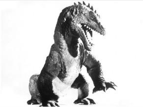 Rhedosaurusattackblank