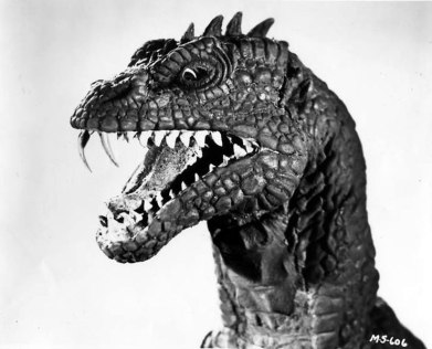 Rhedosaurusheadclose