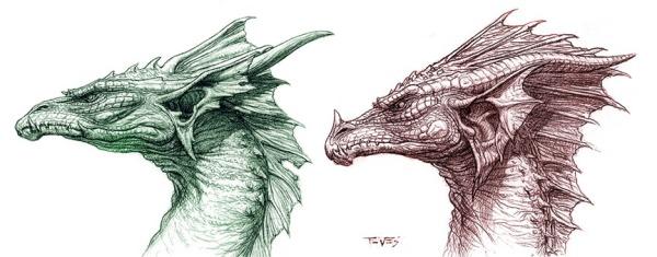Dragonconceptartteves2
