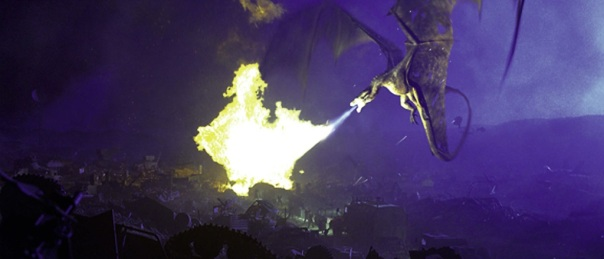 dragonkingfiremotherfuck