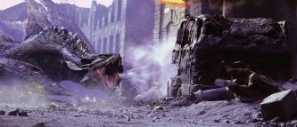dragonkingfirescoff