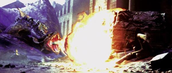 dragonkingfirescoff2