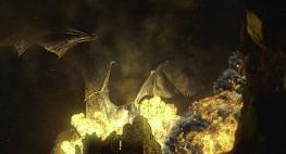 dragonkingfiresindahouse