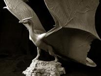 Dragonkingmaquette