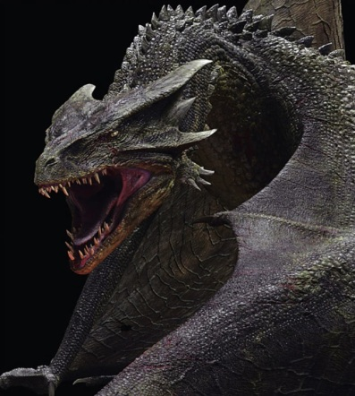 dragonrenderstep3