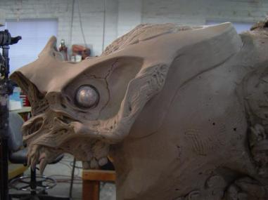 Caveheadprotosculpting2
