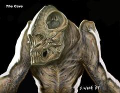 Cavepaintdesign