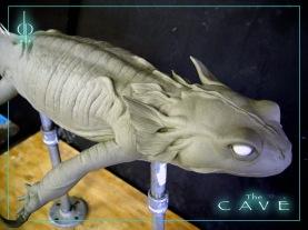 CaveSalamander2