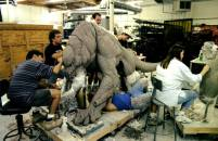 Kothogasculpting (2)
