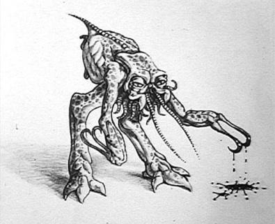 Alienconceptcobb2