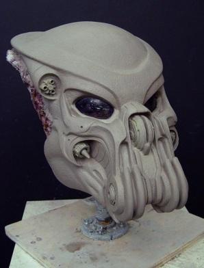 AvPCelticmasksculpt3