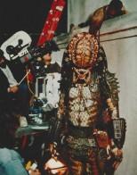 Predator2behindwow