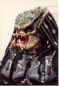 Predator2Borg
