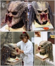 Predator2elderheados