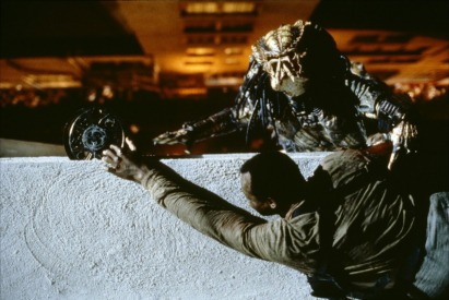 Predator2fall
