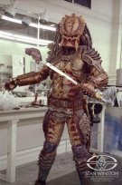 Predator2full
