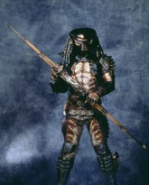 Predator2fullbody