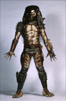 Predator2fullbody2