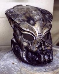 Predator2Gortmask