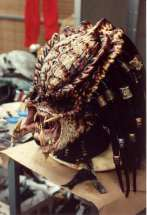 Predator2head34b