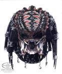 Predator2headconceptcolor
