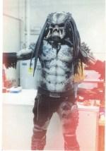 Predator2hippiefull