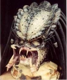 Predator2hippiehead