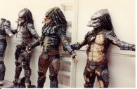 Predator2huntersuits2