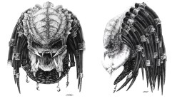 Predator2mccreeryusethis