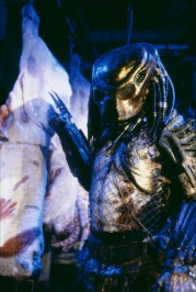 Predator2meatho