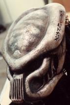 Predator2rammask