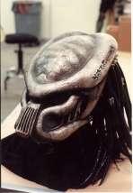 Predator2rammask2